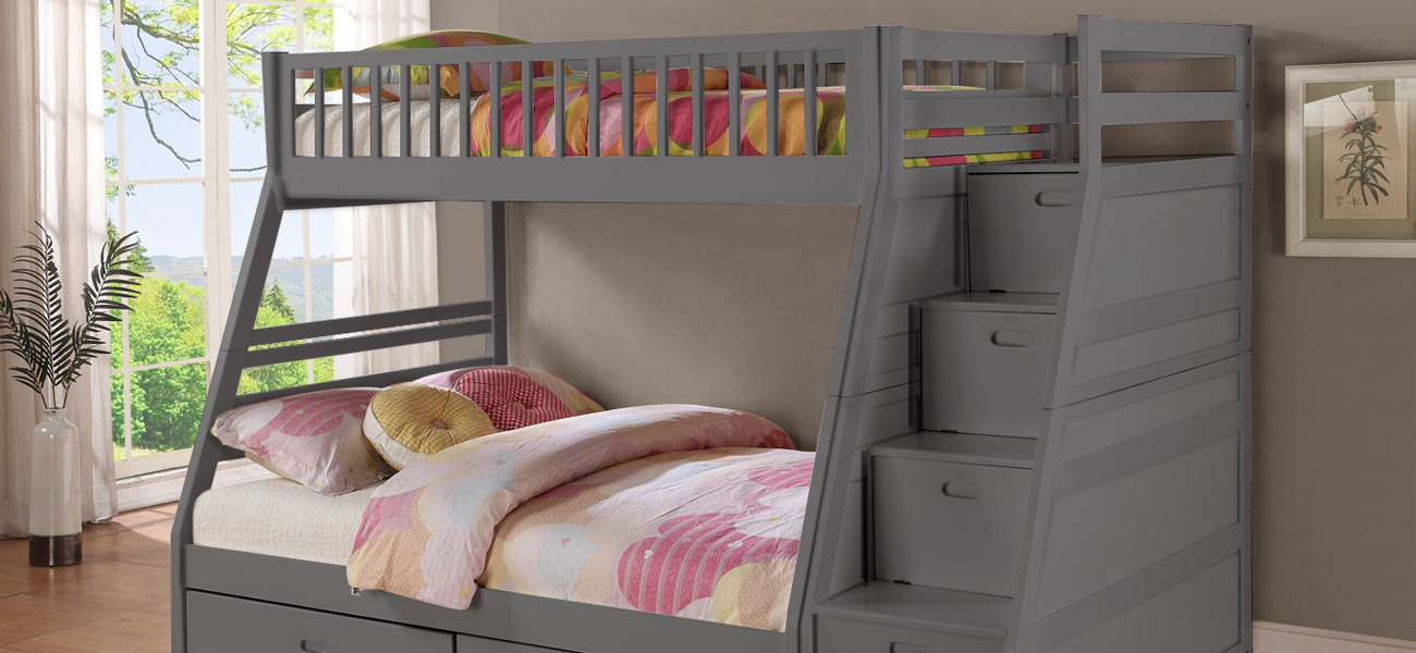 Picture of: Top Quality Kids Bedroom Furniture Available At Low Prices